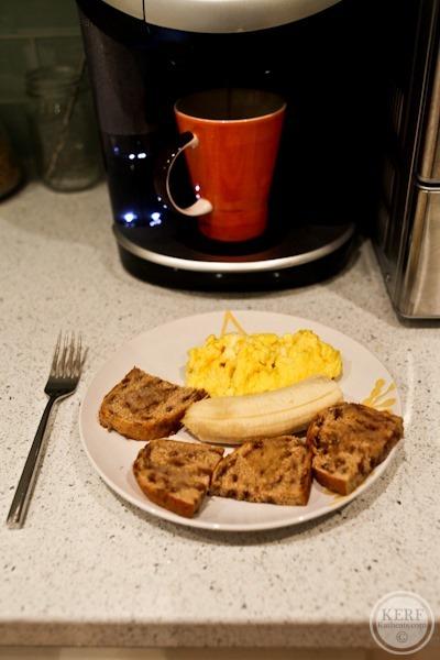Foodblog-3638