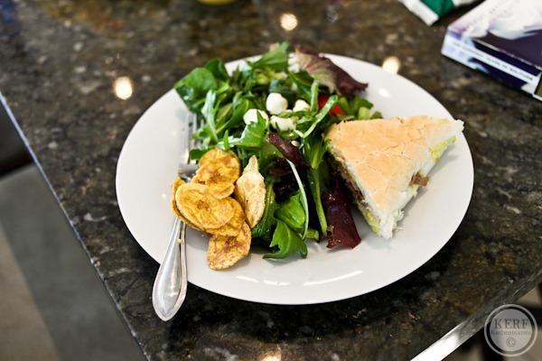 Foodblog-4347