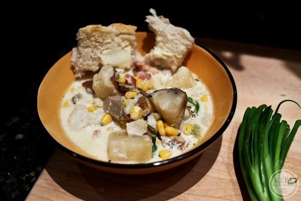 Foodblog-4410