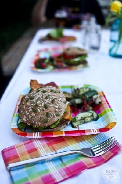 Foodblog-6336