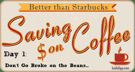 CoffeeSeriesBlankDay1