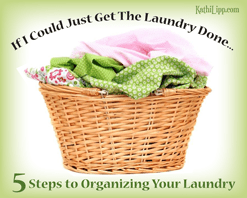 5-Steps-to-Organizing-Your-Laundry