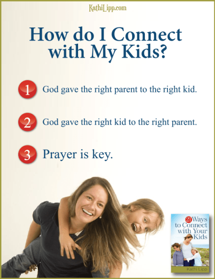 How-do-I-Connect-with-My-Kids