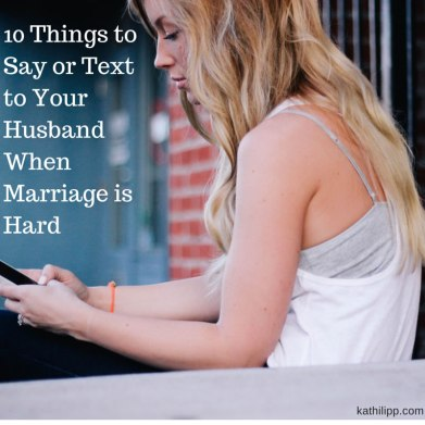 10-Things-to-Say-or-Text-to-Your-Husband