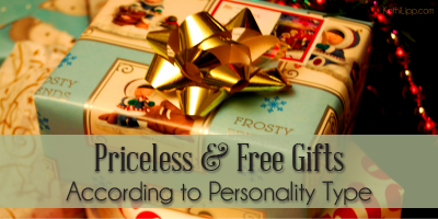 Gifts-for-Personalities