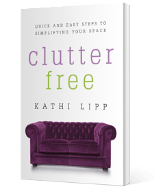 Clutter-Free-392