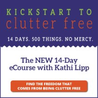 Kickstart-eCourse-Home-page-Button2