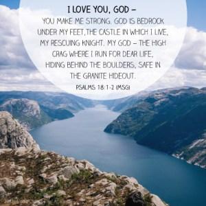 I-Love-You-God-Feb
