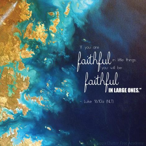 Faithful-in-little-big