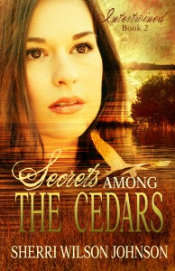 Secrets-Among-the-Cedars
