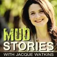 MudStoriesPodcast250x250