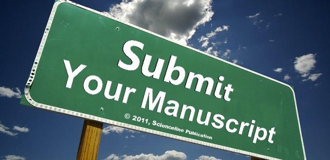 Submit-Your-Manuscript_OJAFR_ir