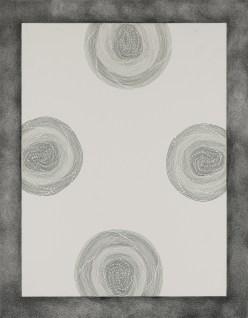 Mourning Stationery II