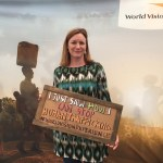 World Vision Experience