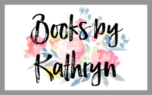Books by Kathryn