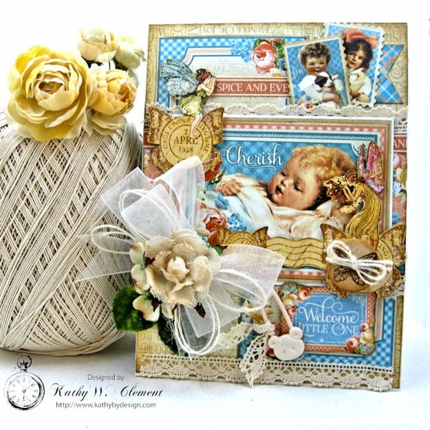 lullaby-baby-pocket-card-precious-memories-once-upon-a-springtime-by-kathy-clement-product-by-graphic-45-photo-2