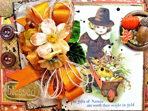 authentique-harvest-gratitude-album-harvest-by-kathy-clement-for-really-reasonable-ribbon-product-by-authentique-photo-3
