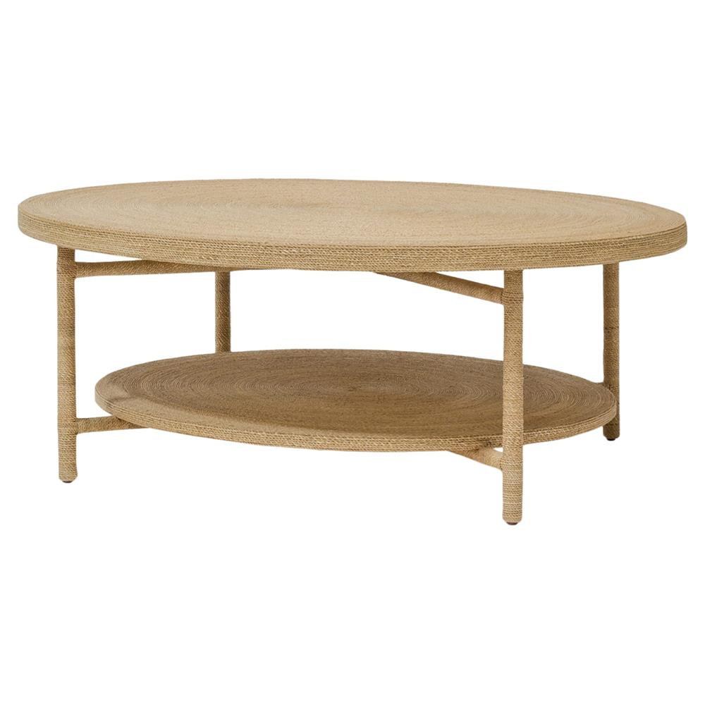 Fullsize Of Round Coffee Tables