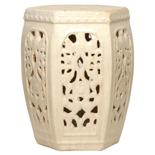 Medium Crop Of Ceramic Garden Stool