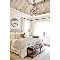 Small Crop Of French Country Bedroom