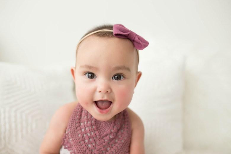 Newborn Photographer Milwaukee