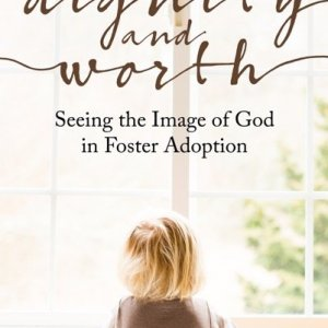 Dignity and Worth book by April Swiger
