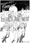 furrilla_wp