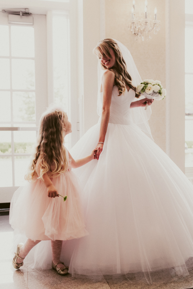 katrin-albert-photography-lifestyle-adventure-wedding-new-york-8