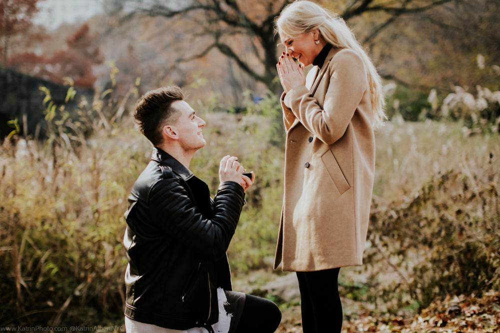 katrin-albert-photography-central-park-surprise-engagement-proposal-5