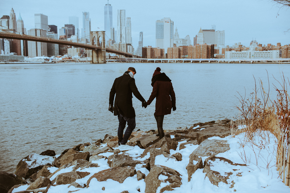 katrin-albert-photography-d-new-year-christmass-surprise-engagement-proposal-dumbo-9