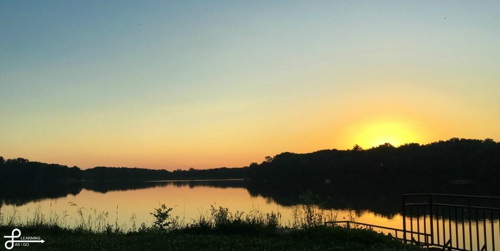beeds lake 2