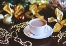 Ingyen kávé karácsonyra?!