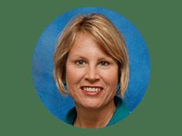 Dr Jennifer