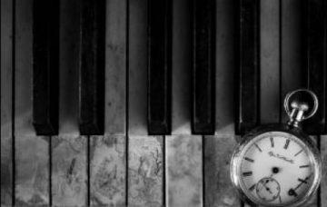 流行鋼琴老師
