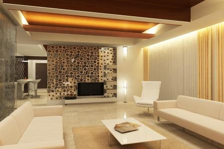 best interior designer service in ahmedabad | interior