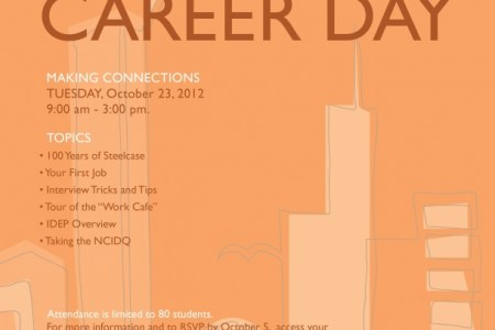 12157 cr id career day final 85x11 event 610x790
