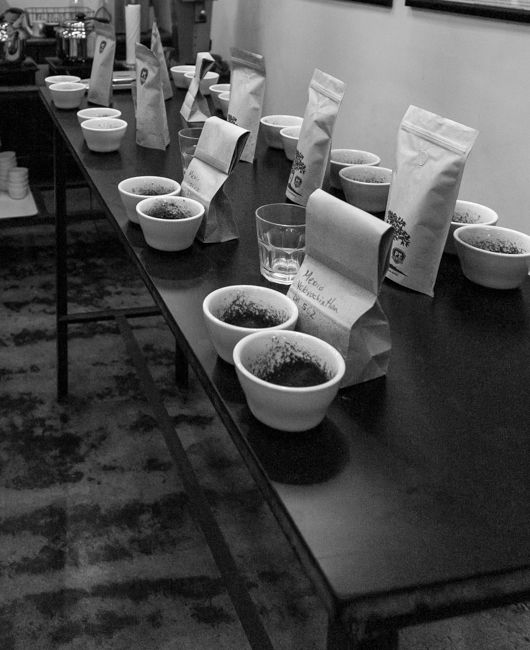 PTs cupping room 1