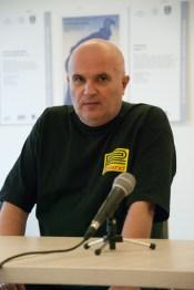Branimir Lokner