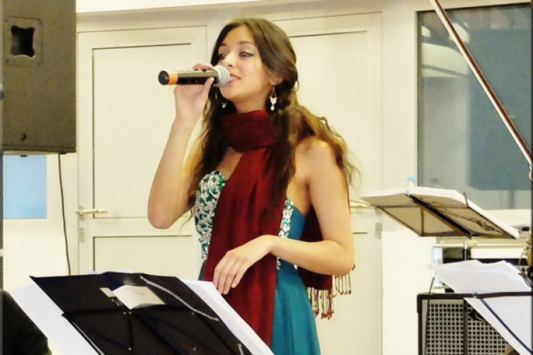 Sithara Schimaniak
