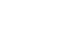 KDC-CARGO-white