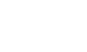 kdc-logo-white2