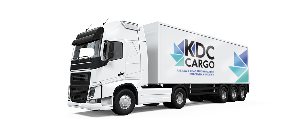 kdc-lorry