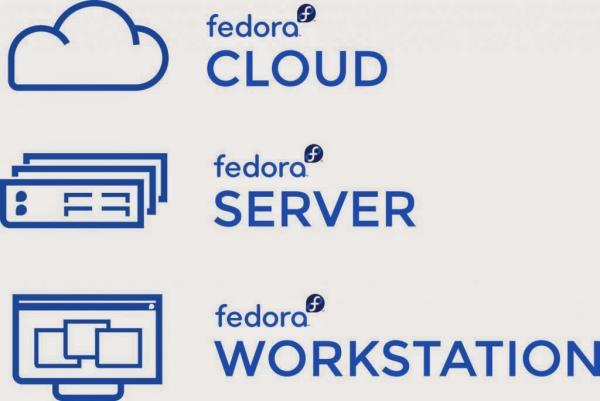 Fedora 3