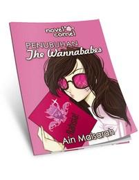 Penubuhan The Wannababes