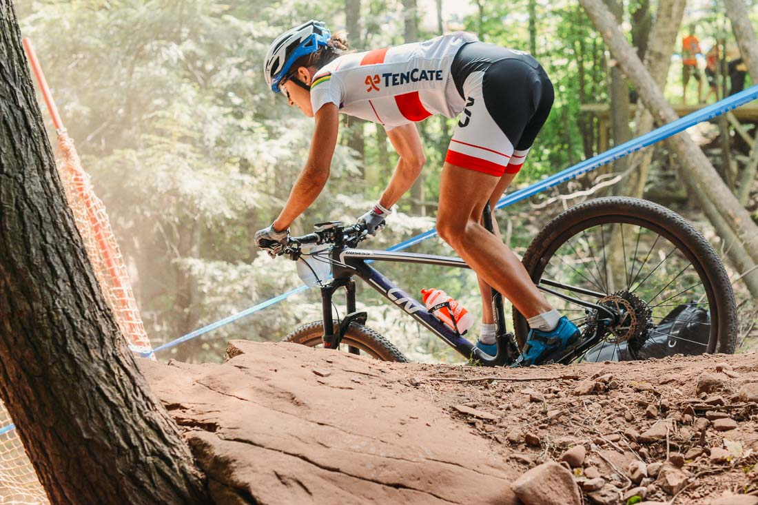 windham-world-cup-2014-0007