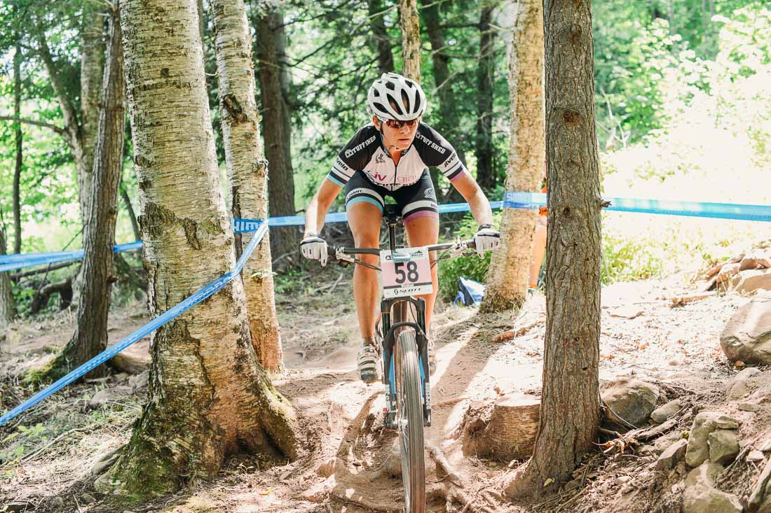 windham-world-cup-2014-0022