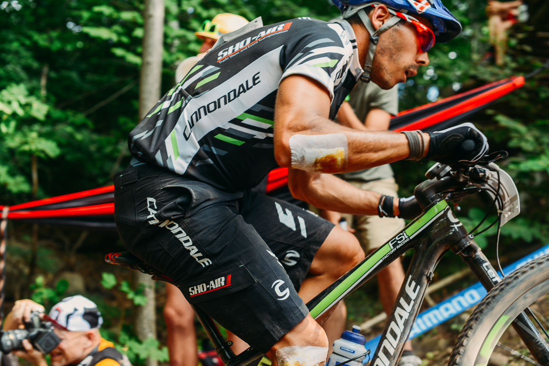 windham-world-cup-2014-0054