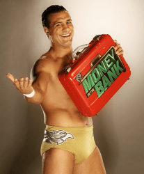 Alberto Del Rio Money in the Bank 2011 Free Stream Download