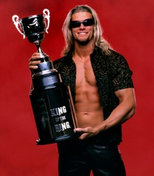 Edge king of the ring 2001 free stream download