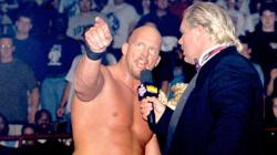 Stone Cold Steve Austin King of the Ring 1996 316 speech free stream download